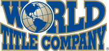 World Title Company