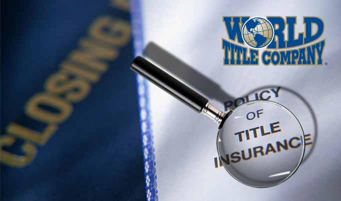 Title Insurance Weston