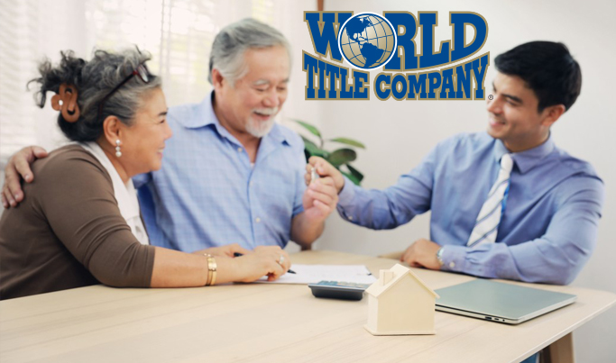 Escrow and Title Company