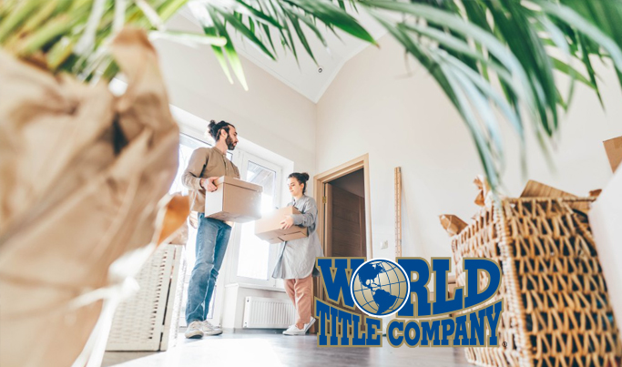 Home Title Insurance in Weston